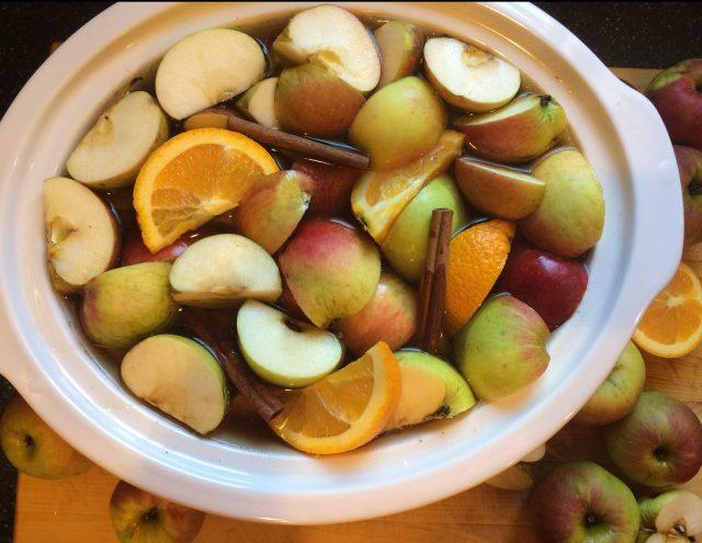 apple-cider-wassail