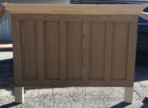 completed-headboard-before-staining